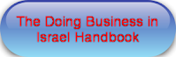 Israel Business Handbook